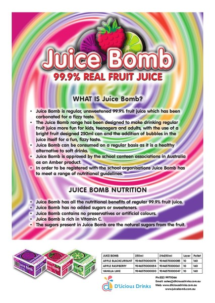 juice-bombing-real-fruit-juice-back-page