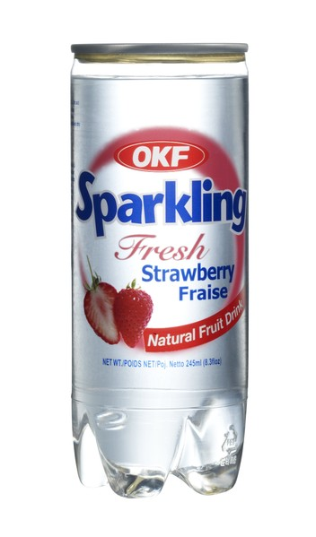 okf-sparkling-fresh-strawberry-fraise