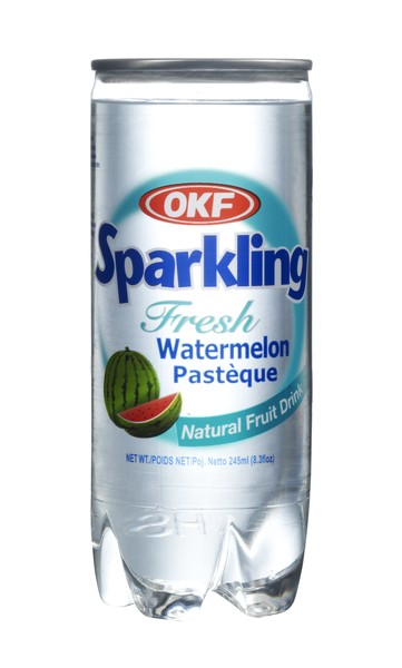 okf-sparkling-fresh-waterlemon