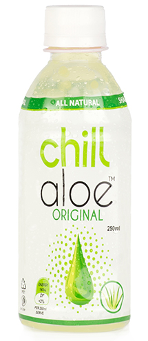 chill-aloe-original-250ml