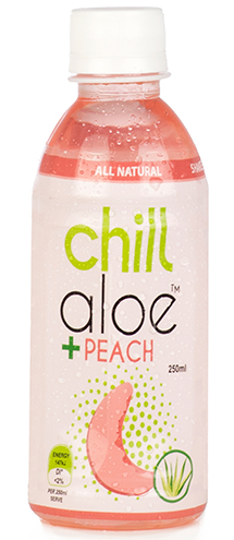 chill-aloe-peach-250ml