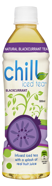chill-iced-tea-blackcurrant-500ml