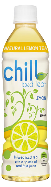 chill-iced-tea-lemon-500ml