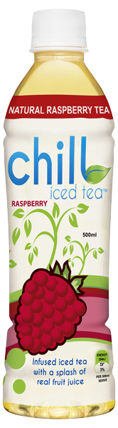 chill-iced-tea-raspberry-500ml