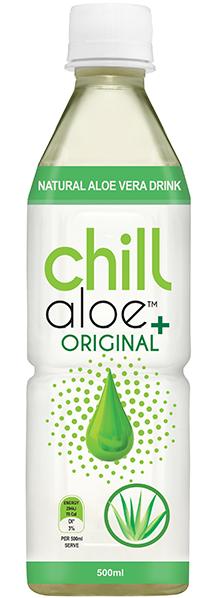 chill-aloe-orignal-500ml