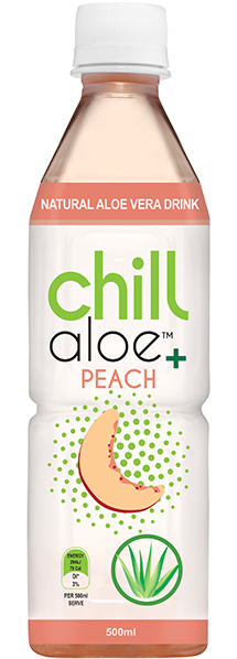 chill-aloe-peach-500ml