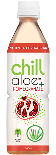 chill-aloe-pomegranate-500ml