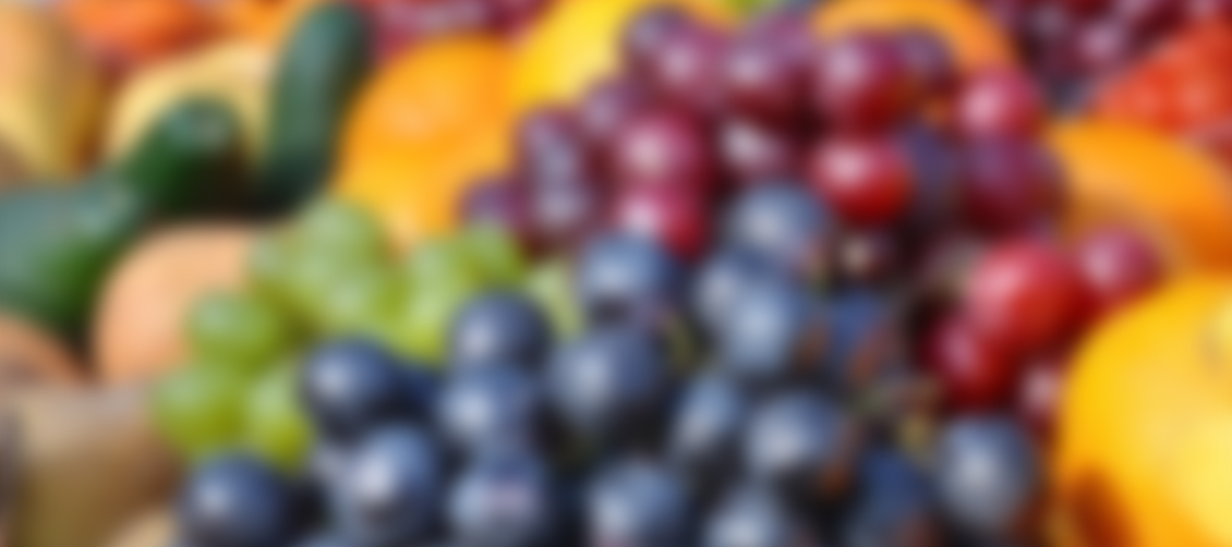 blurred-fruits-background