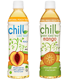 chill-peach-mango