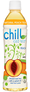 chill-iced-tea-peach-500ml