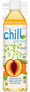 chill-iced-tea-peach-500ml