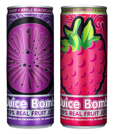juice-bomber-can