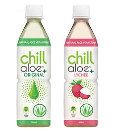 chill-aloe-original-lychee
