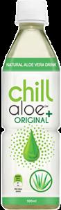 chill-aloe-original-500ml