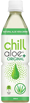 chill-aloe-original-500ml