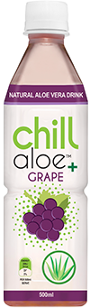 chill-aloe-grape-500ml