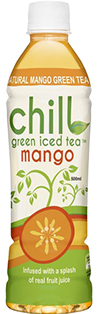 chill-green-iced-tea-mango